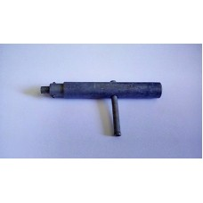 RACAL CLARK PNEUMATIC ANTENNA MAST EXHAUST VALVE KEY TOOL